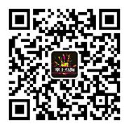 微信乐58彩票平台系统,微信乐58彩票平台平台,乐58彩票平台小程序,乐58彩票平台app